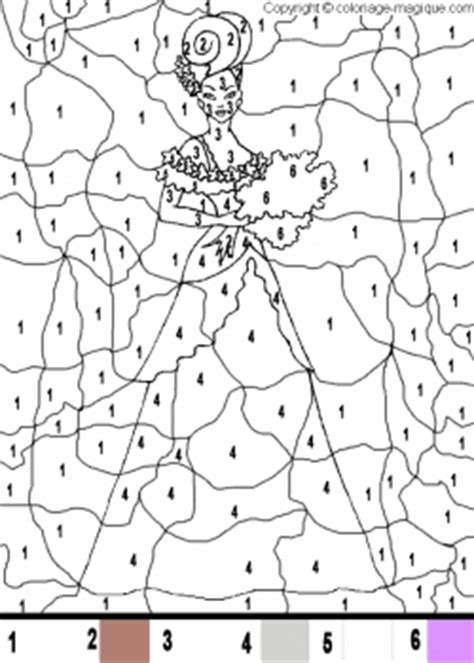 coloring pages princess coded color by number pages 28