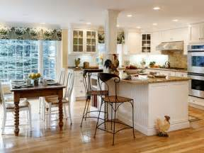 home goods kitchen island 100 home goods kitchen island kitchen islands and