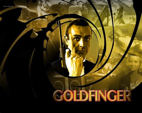 james bond goldfinger nokia goldfinger and moneypenny to be first nokia wp 8