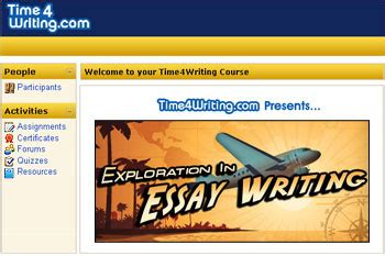 Interactive Essay Writing by Interactive Essay Writing Websites