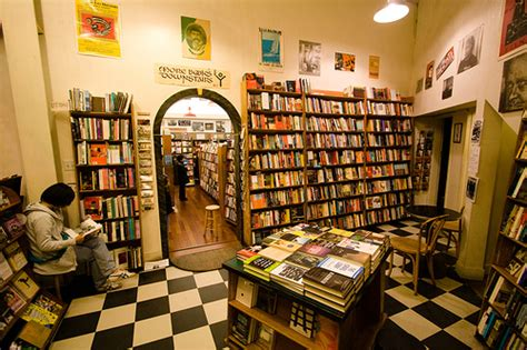 City Lights Books by San Francisco S Beloved City Lights Bookstore Turns 60 Kalw