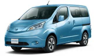 Electric Cars In India 2015 With Price New Cars In India 2013 2014 Price Autos Weblog