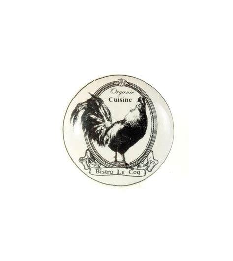 bouton de meuble de cuisine bouton porte de cuisine dootdadoo com id 233 es de