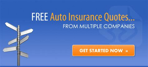 Free Auto Insurance Quotes by Free Auto Insurance Quotes Security Guards Companies