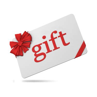 gift cards course 2 the canadian photography learning centre