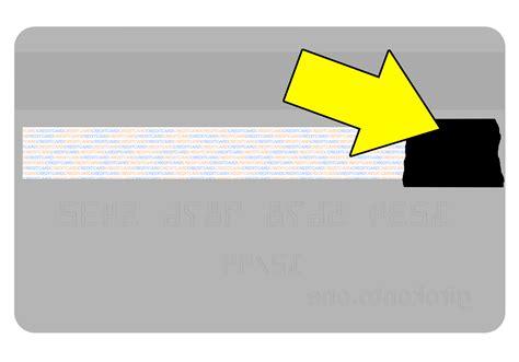 kreditkarten generator cvv dkb visa card cvv code card dealsreview co