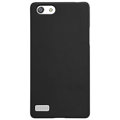 Book Cover Oppo Neo 5 oppo neo 7 a33 yaker frosted shield