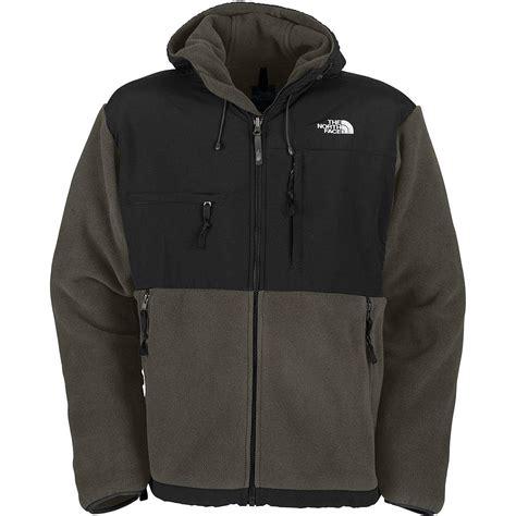 Sale Jaket Hoodie jacket denali fleece hoodie sale aztec
