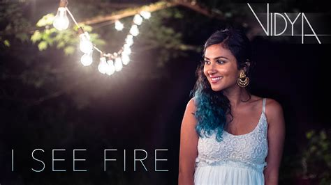 free download mp3 ed sheeran i see fire vidyavox aleyley fire mp3 7 56 mb music paradise pro