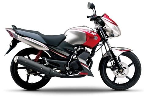 best 125cc bikes in india top 10 best selling popular best 125cc bikes in india bicycling and the best bike ideas