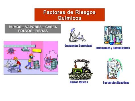 ley sobre accidentes de trabajo y enfermedades ley sobre accidentes del trabajo y enfermedades