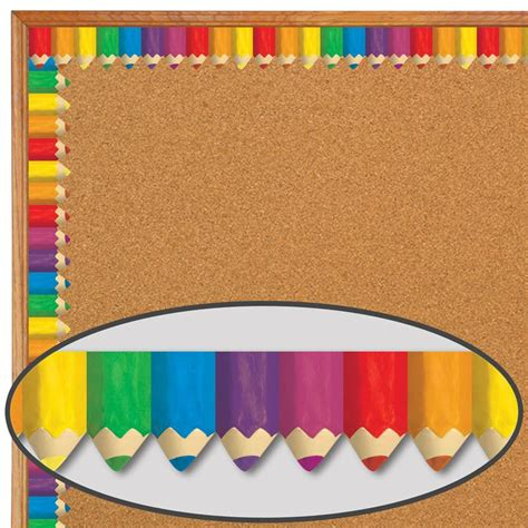 jumbo colored pencils jumbo colored pencils border