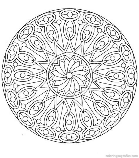 coloring page websites for adults free coloring pages very advanced coloring pages for
