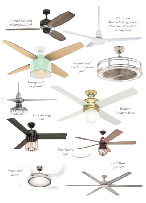 stylish ceiling fans singapore stylish ceiling fans images lighting and guide refrence