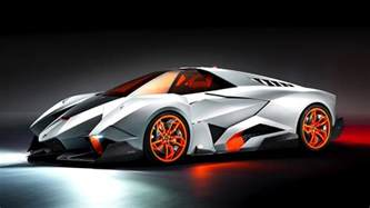 Lamborghini Egoista Hd 2 Lamborghini Egoista Hd Wallpapers Backgrounds