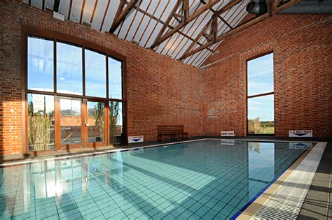 cranmer country cottages norfolk luxury cottages