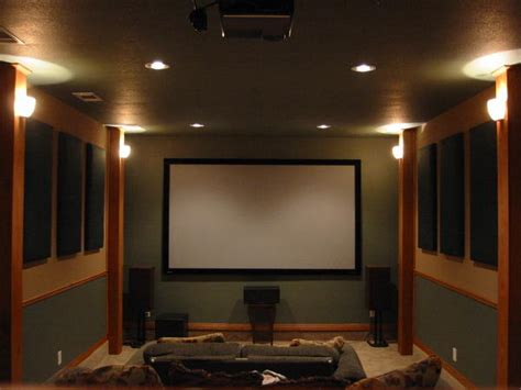 home theater cost 187 design and ideas