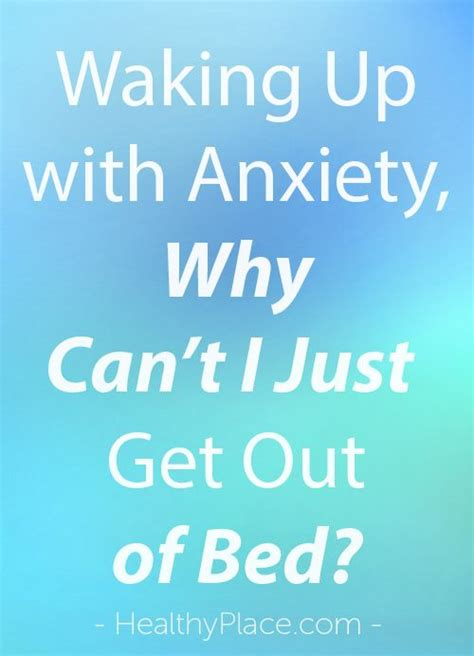 89 best images about life quotes on pinterest depression and anxiety end it and my life
