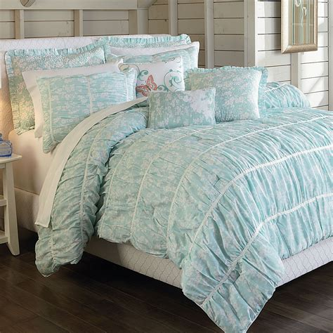 Ruched Duvet Cover Office And Bedroom Ruched Bedding Bedding For