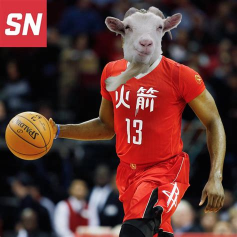 harden new year jersey new year jerseys year of the goat harden