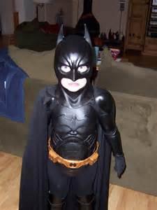 batman costume for kids 9 costumemodels com