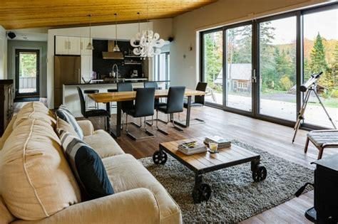 küche industrial style len wohnzimmer industrielook bestes inspirationsbild