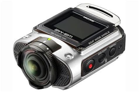top 10 best 4k camcorders in 2018 reviews alltoptenbest