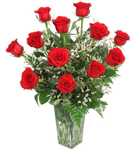 august winner zeidlers flowers garden gifts
