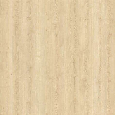 formica  ft   ft laminate sheet  planked raw oak