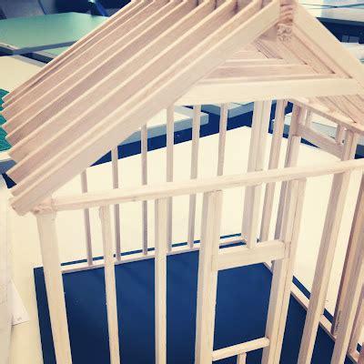 shed building software freeware balsa wood model house