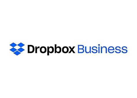 dropbox business pricing dropbox business advanced subscription license 1 year