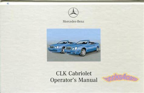 car repair manuals download 2001 mercedes benz clk class on board diagnostic system service manual best car repair manuals 2001 mercedes benz clk class spare parts catalogs