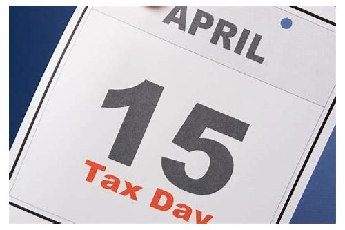 tax day freebies colorado springs