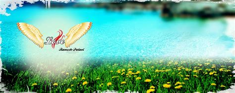 Photo Psd Background Free