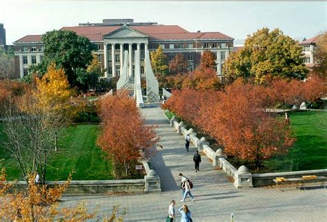 Purdue Univeristy Mba by Slideshow 104 21 Purdue Mall The And Of