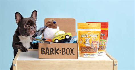Cyber Monday Visa Gift Card Deals - barkbox cyber monday deals gift ftempo