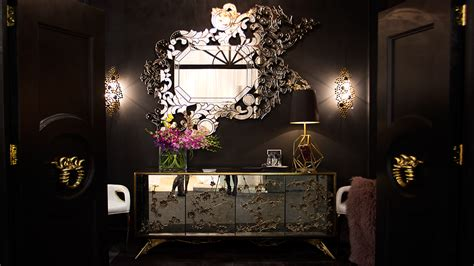 exclusive furniture in paris luxury luxury furniture and interiors exclusive furniture in paris design limited edition