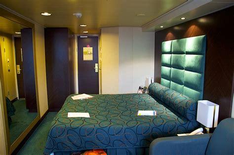 aidaprima beste kabinen kabinenwahl auf kreuzfahrtschiffen die beste kabine f 252 r