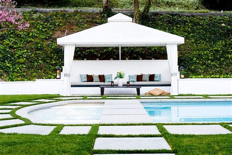 design your own backyard 25 fascinating pool bridge ideas that leave you enthralled