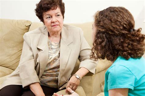 eap lincoln ne directions eap employee assistance program in lincoln ne