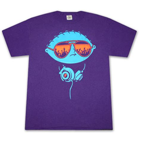 violetas el alamein camiseta padre de familia por s 243 lo 19 13 en