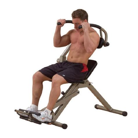 recumbent ab bench best fitness semi recumbent ab bench free shipping