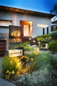contemporary backyard ideas 50 modern front yard designs and ideas renoguide