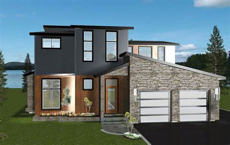 ec home design inc 28 images ec designs inc 187 home