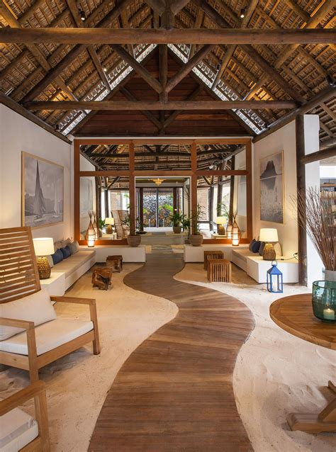 mauritius hotel veranda photos et vid 233 o des h 244 tels veranda resorts et ses chambres