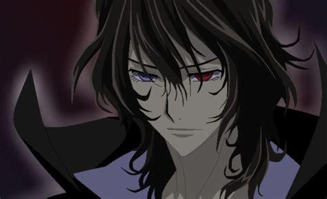 imagenes del anime vire knight image rido kuran jpg vire knight wiki fandom
