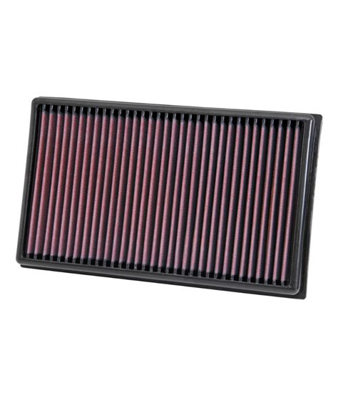 Air Filter By K N Panel For Vw Scirocco 1 4l Tsi k n air filter vw mk7 golf audi 8v autoinstruct