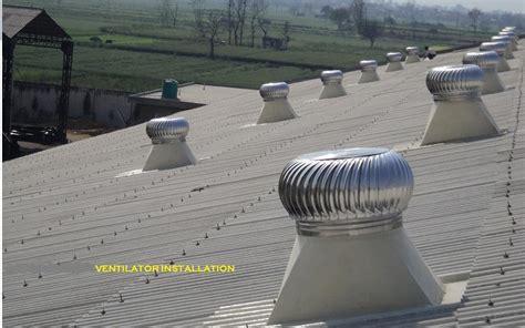 fan with battery backup solar attic fan solar powered attic ventilator solar