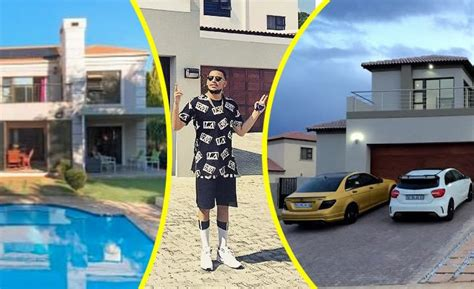 south african celebrity news gossip 2018 pictures of south african celebrities homes celeb gossip