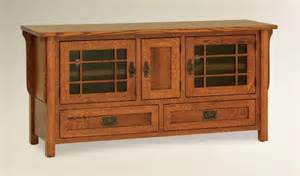 diy wued guide woodworking furniture design